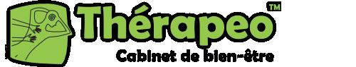 Therapeo - Cabinet de bien-être et massage a Genève