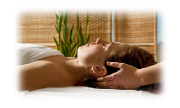 Therapeo - massage relaxant a Genève